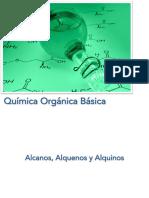 Unidad 4. Alcanos, Alquenos y Alquinos.pdf