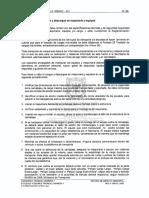 267783932-Cargue-de-Vehiculos-en-Cama-Baja-y-Combustible.pdf