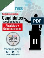 FINAL-_CANDIDATOS-CUESTIONADOS-II_FINAL.docx