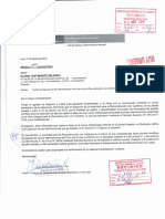 Rcc Oficio Remitido a La Municipalidad