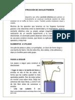 construccindeunelectroimn-120514111920-phpapp02.pdf