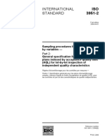 ISO 3951-2 . previews-ISO+3951-2-2006_pre