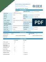 Application_Details.pdf