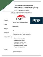 Laboratorio n04 Mediciones (1)