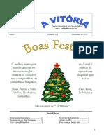 TEXTO MAÇ.....pdf