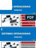 Aula 2 Fundamentos de SO.pdf