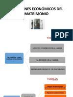 REGIMEN ECONOMICO DEL MATRIMONIO.pptx