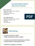 TM00 - Syllabus.pdf