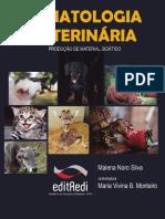 patologia veterinária