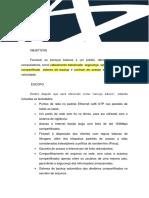 Projeto Integrado_descrição_do_projeto.pdf