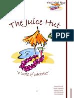 The Juice Business Plan.pdf