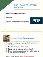 TM03 - Mechanical properties of materials.pdf