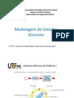 Aula 4 - Modelagem de Geradores_c9ce877e7eda48c8a6053550190b1a2e