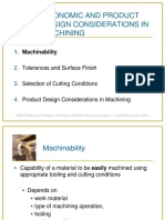 TM20 - Economic and product design considerations in machining.pdf