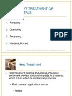 TM23 - Heat treatment of metals.pdf