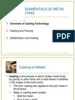 TM07 - Fundamentals of metal casting.pdf