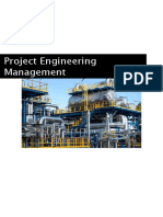Project Engineering Management.docx