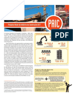 informativo_PAIC_2017