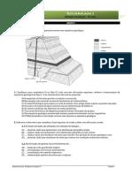 81722864-teste2-BioGeo10-com-correcao (1).pdf