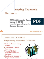 Cee3_ch_01 (Engineering Economic Decisions)