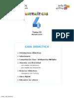Matem_4_Guia_T_01_15_2015_03