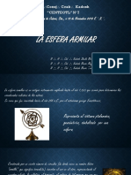 ESFERA ARMILAR REVISADA TG.pptx