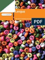 Unamuno Lenguaje Diversidad Enseñanza-lengua