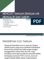 K. 2 PHBS SEKOLAH(CUCI TANGAN).pptx