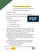 Exercícios de Aplicação-12.docx