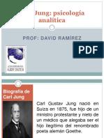 Carl Jung 2 Convertido Comprimido