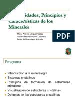 Modulo 3. Mineralogia Generalidades.ppt