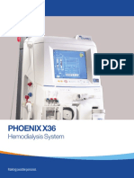 Phoenix_X36_Hemodialysis_System.pdf
