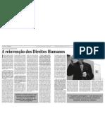 CeD23-EntrevistaHerreraFlores (1)