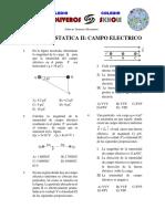 CAMPO ELECTRICO -COVIDA.docx