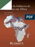 Morettin, Bussab - 5ª edição.pdf