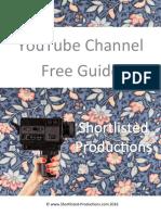 youtube step