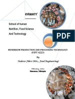 Mushroom_Production_and_Processing_Teach.pdf