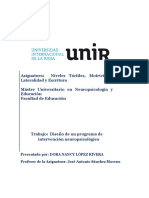 Diseño de un programa de intervención neuropsicológica DEfini.docx