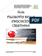 Guía de filosofía de la educación 2019.docx