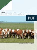 libro_campo_natural_final_en_baja.pdf