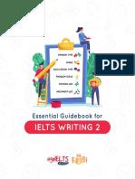 ebook_ielts writing 2.pdf