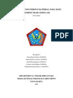 Soal MPT Kelompok 4.docx