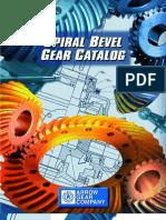 Stock Gear Catalog 2008v1