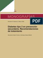 2340-7352-dm2.pdf