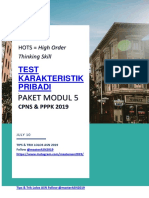 PAKET MODUL 5 HOTS TKP.pdf