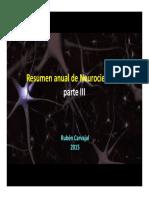 Repaso Neuro I (3)
