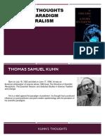 pemikiran kuhn dan pluralisme paradigma.pptx