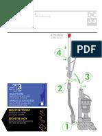 dc33_us_manual_161210.pdf