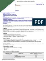 ANQEP - Agência Nacional para a Qualificação e o Ensino Profissional (legislação geral e espcifica).pdf