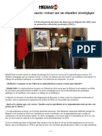 Régionalisation avancée_ retour sur un chantier stratégique (1)